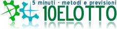 10 e lotto 5 minuti – previsioni, metodi e trucchi – 10elotto5minuti.net